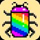 Pixel Coloring Art - Drawing Numbers Book (app)