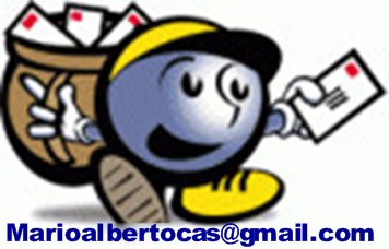 Contactar en: