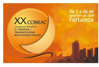 logo_cobrac