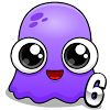 Download Moy 6 The Virtual Pet Game Apk Versi Terbaru (v1.35) Android