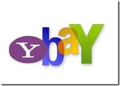 ybaylogo