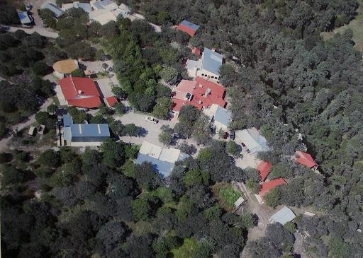 Rancho Antrialgo