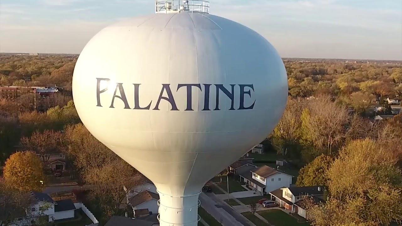 Palatine, IL-HandyManny Custom Window Well Covers