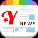 芸能ニュースならYomerumo-すべての記事が無料で読める icon