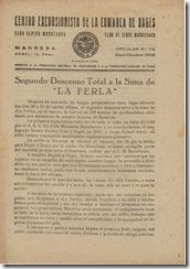 1952 C1-76 09-10-1952 La Ferla (1)