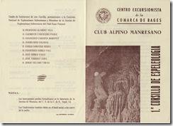Curset 1 1961 (01)