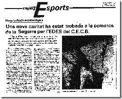 1979 05 Regió 7 22-05-1979