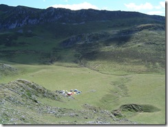 IMATGE 26 2007 Campament Picos de Europa