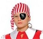 Comme un air de déjà vu ... dans Je déteste ! Pirate