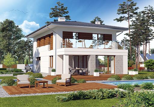projekt Doborowy - M239