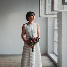 Wedding photographer Anna Filonenko (Filonenkoanna). Photo of 22.04.2016