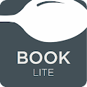 Zomato Book Lite icon