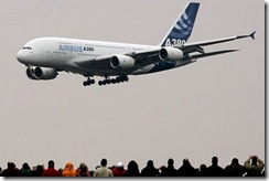 airbus_a380_002
