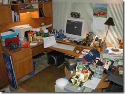 179160_messydesk1.sized