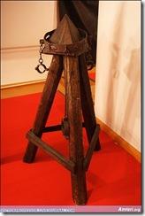 Torture_Tools_008