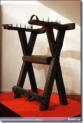 Torture_Tools_005