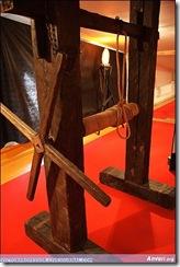 Torture_Tools_007