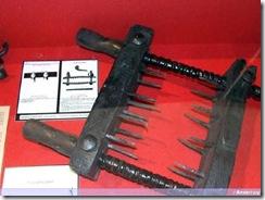 Torture_Tools_38