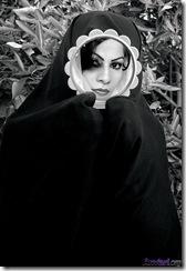 Under_Hijab