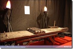 Torture_Tools_019