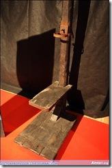 Torture_Tools_021
