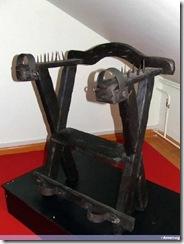 Torture_Tools_25