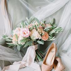 Wedding photographer Anastasiya Rodionova (Melamory). Photo of 02.10.2018