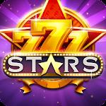 Huuuge Stars™ Slots Casino Games 0.1.129