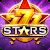 Huuuge Stars™ Slots Casino Games