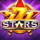 Huuuge Stars™ Slots Casino Games (game)