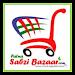 Patna Sabzi Bazaar icon