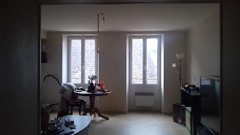 appartement à Lembeye (64)