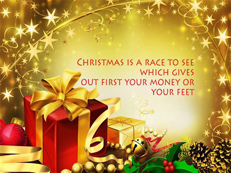 Download merry christmas wishes greeting cards wallpapers apk merry christmas wishes greeting cards wallpapers poster m4hsunfo