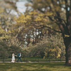 Wedding photographer Denis Stebenev (maybe). Photo of 11.05.2014