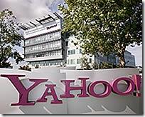 Yahoo_200x160
