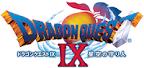 Dragon%20Quest%209%20-%20Guard%20Of%20Th