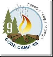 codecamp9
