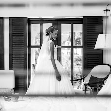 Wedding photographer Ruthsy Lajoie (Ruthsy). Photo of 23.01.2018