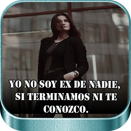 Frases Indirectas 2 Apps No Google Play