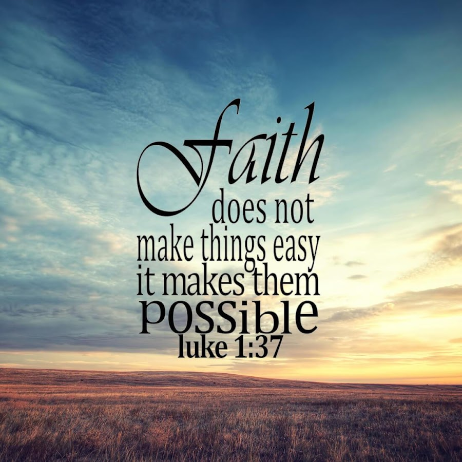 Bible Quotes Brilliant Bible Quotes Live Wallpaper  Android Apps On Google Play
