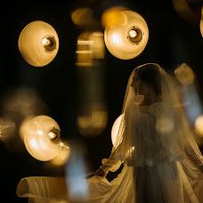 Свадебный фотограф Виктор Савельев (Savelyevart). Фотография от 18.07.2017