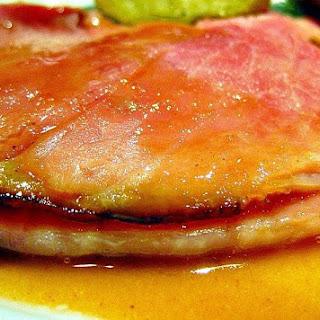 Ham Gravy Brown Sugar Recipes.