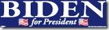 Pres-Biden
