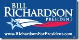 Pres-Richardson