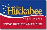 Pres-Huckabee