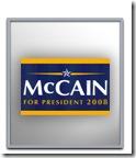 Pres -McCain