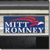 Pres -Romney 2