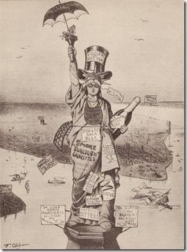 1885-puck-magazine-Predicti