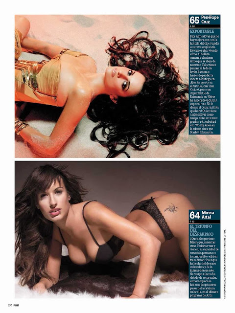 FHM2007 Top 100 fhm20.jpg FHM2007Top100 -  http://henku.info