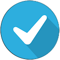 VPN Topnotch Free icon